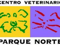 veterinaria madrid